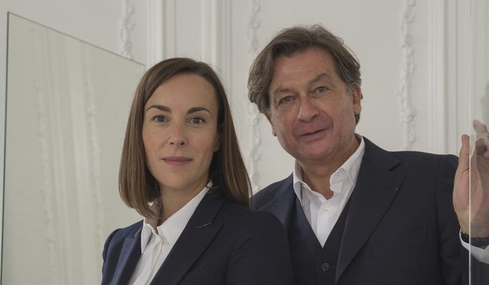 4BI & Associés | Bruno Moinard & Claire Bètaille