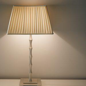 Lampada Jane da tavolo | Jacques Garcia