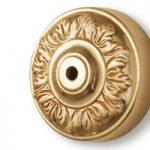 gilt bronze 135