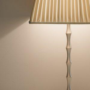 jane table lamp