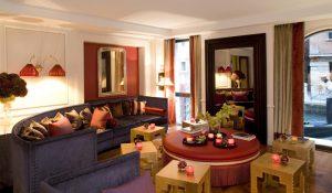 stras hotel splendid venice
