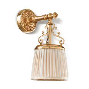 violetta wall lamp