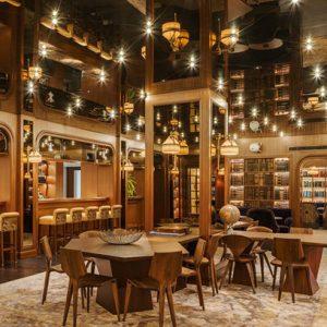 Six Senses Maxwell Hotel Singapore